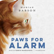 Paws for Alarm, by