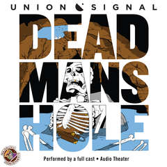 Dead Man's Hole Audiobook, by Author Info Added Soon