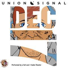 December 17 Audiobook, by Doug Bost