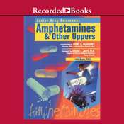 Amphetamines and Other Drugs Audiobook, by Linda Bayer