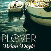 The Plover Audiobook, by Brian Doyle