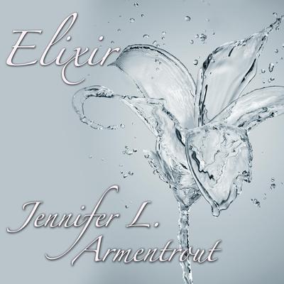 Elixir: A Covenant Novella Audiobook, by Jennifer L. Armentrout