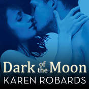 Dark of the Moon Audiobook, by Karen Robards