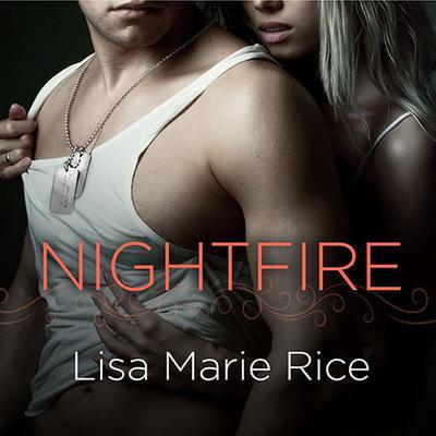 Nightfire: Marine Force Recon Audiobook, by Lisa Marie Rice