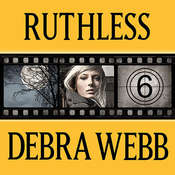 Ruthless Audiobook, by Debra Webb