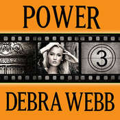 Power, by Debra Webb
