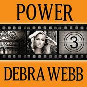 Power Audiobook, by Debra Webb