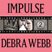 Impulse Audiobook, by Debra Webb