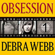 Obsession, by Debra Webb