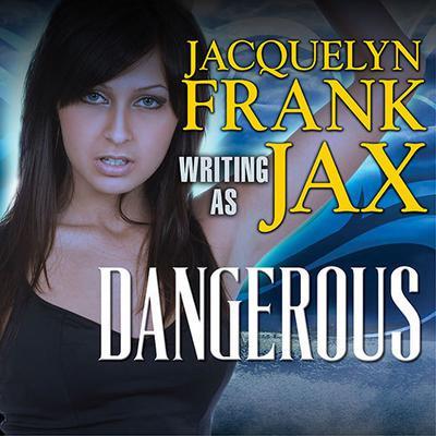 Dangerous Audiobook, by