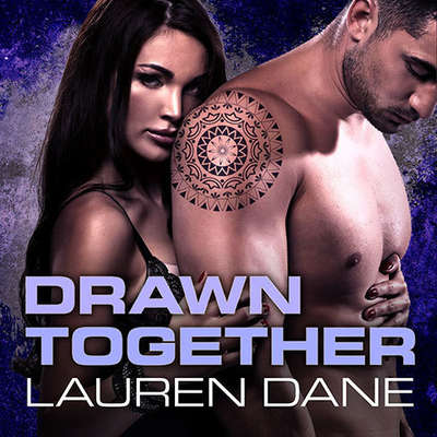 Drawn Together Audiobook, by