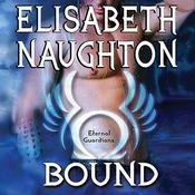 Bound Audiobook, by Elisabeth Naughton