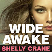 Wide Awake Audiobook, by Shelly Crane