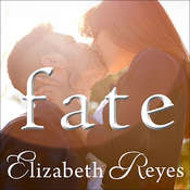 Fate Audiobook, by Elizabeth Reyes