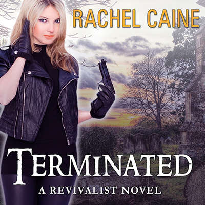 Terminated Audiobook, by