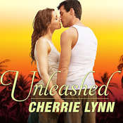 Unleashed Audiobook, by Cherrie Lynn