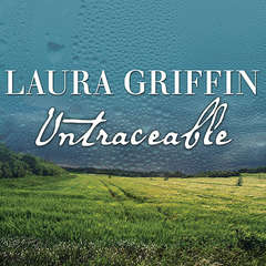 Untraceable Audiobook, by Laura Griffin