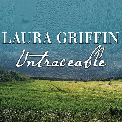Untraceable Audiobook, by