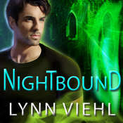 Nightbound Audiobook, by Lynn Viehl