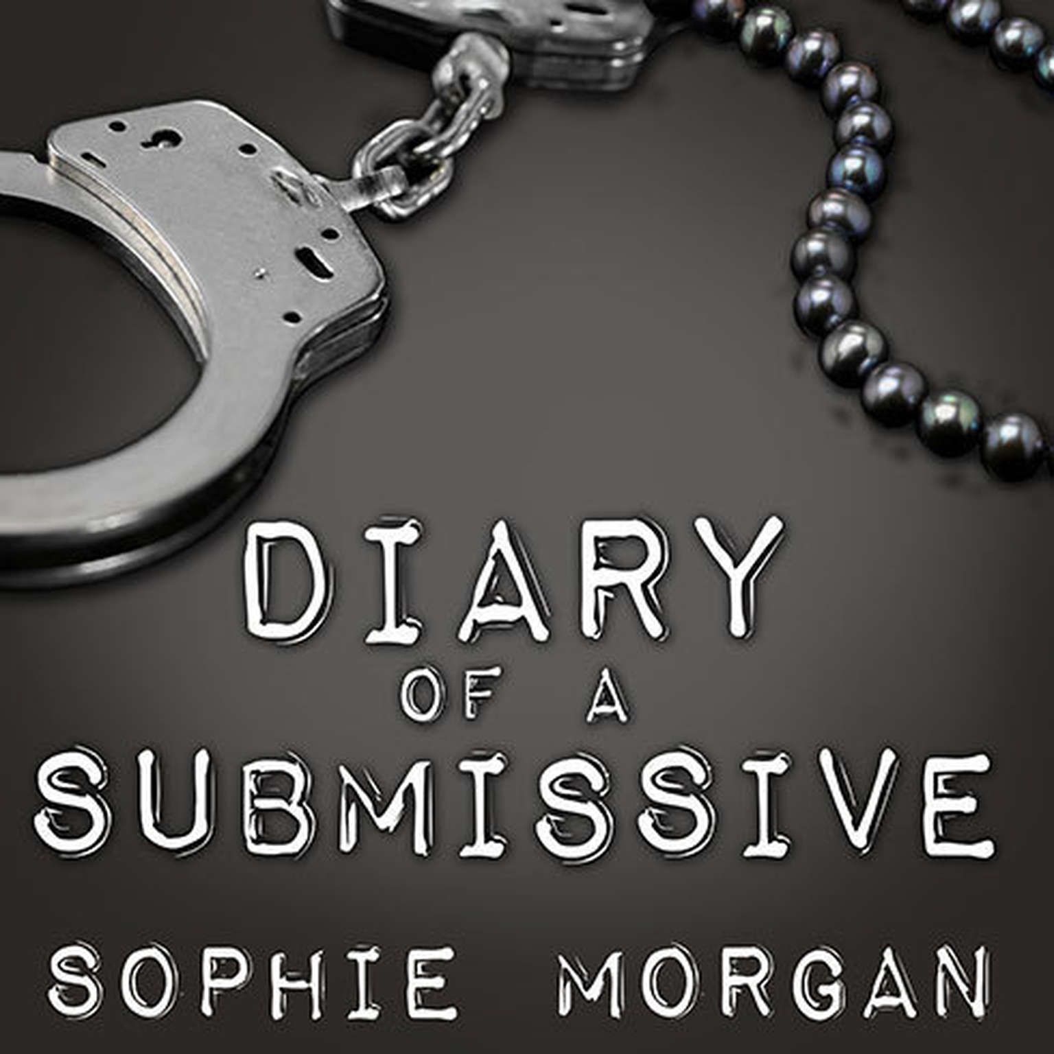 Printable Diary of a Submissive: A Modern True Tale of Sexual Awakening Audiobook Cover Art