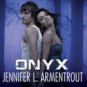 Onyx, by Jennifer L. Armentrout