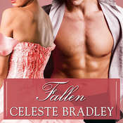 Fallen Audiobook, by Celeste Bradley