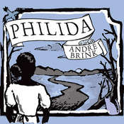 Philida, by Andre Brink