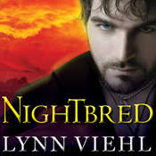 Nightbred: Lords of the Darkyn Audiobook, by Lynn Viehl