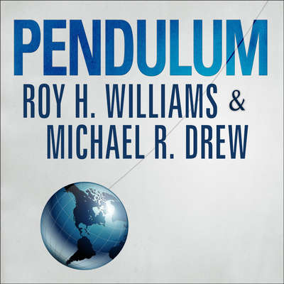 Pendulum: How Past Generations Shape Our Present and Predict Our Future Audiobook, by Michael R. Drew