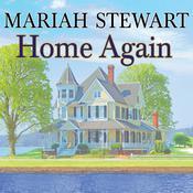 Home Again, by Mariah Stewart