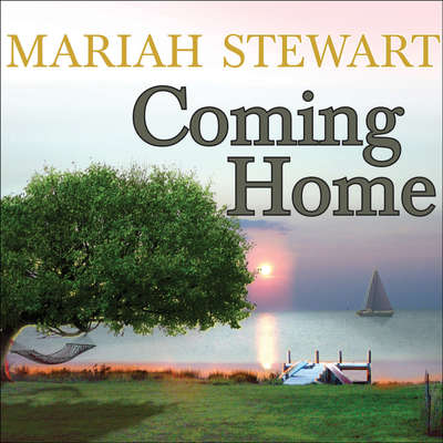 Coming Home Audiobook, by Mariah Stewart