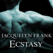Ecstasy, by Jacquelyn Frank