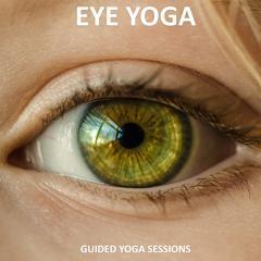 Eye Yoga Audiobook, by Sue Fuller