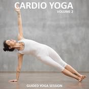 Cardio Yoga Vol 2 Audiobook, by Sue Fuller
