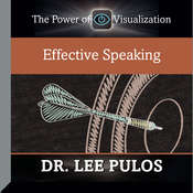 Effective Speaking, by Lee Pulos, Lee Pulos