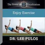 Enjoy Exercise, by Lee Pulos, Lee Pulos