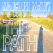 The Path, by Malcolm McKay
