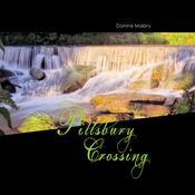 Pillsbury Crossing, by Donna Mabry