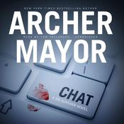 Chat: A Joe Gunther Novel Audiobook, by Archer Mayor