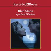 Blue Moon Audiobook, by Linda Windsor
