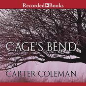 Cage's Bend, by Carter Coleman