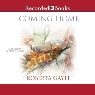 Coming Home Audiobook, by