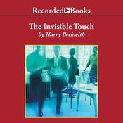 The Invisible Touch: The Four Keys to Modern Marketing, by Harry Beckwith