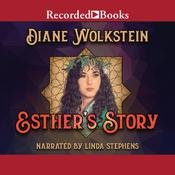 Esther's Story, by Diane Wolkstein
