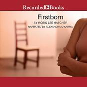 Firstborn, by Robin Lee Hatcher
