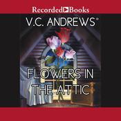V C Andrews Audiobooks Download Instantly Today