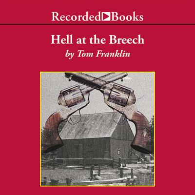 Hell at the Breech Audiobook, by