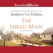 The Hired Man, by Aminatta Forna