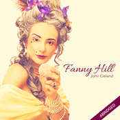 Fanny Hill Audiobook, by John Cleland