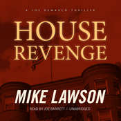 House Revenge: A Joe DeMarco Thriller, by Mike Lawson